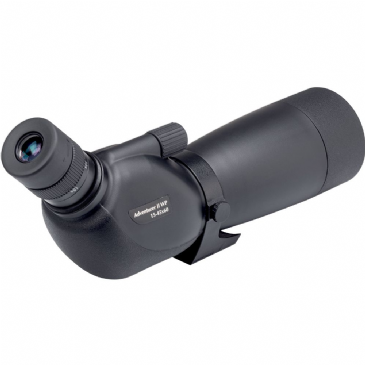 Opticron Adventurer II WP 15-45x60/45 Spottingscope